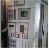Система мониторинга электрооборудования Smart TPD-BOX